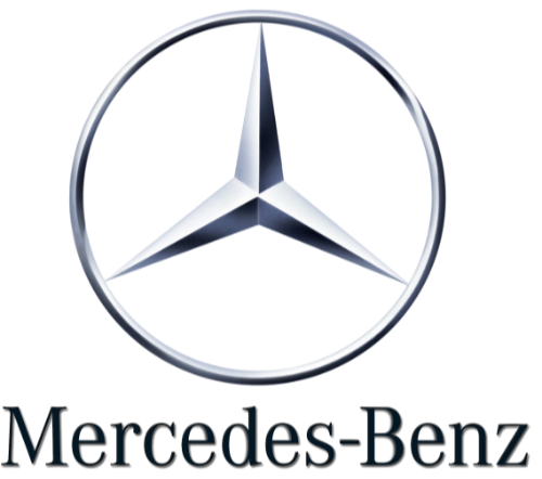 mercedes service repair gulf coast european automotive clearwater fl