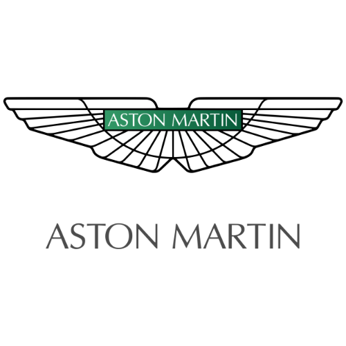 aston martin service repair gulf coast european automotive clearwater fl