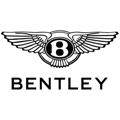 bentley service repair gulf coast european automotive clearwater fl