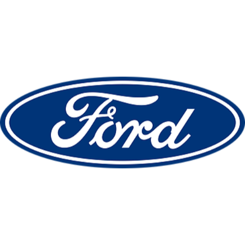 ford service repair gulf coast european automotive clearwater fl
