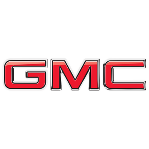 gmc service repair gulf coast european automotive clearwater fl