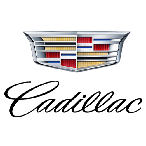 cadillac service repair gulf coast european automotive clearwater fl