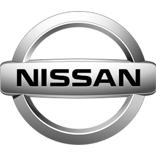 nissan service repair gulf coast european automotive clearwater fl