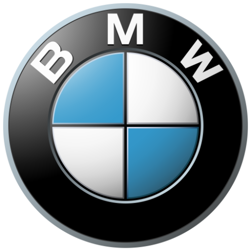 bmw service repair gulf coast european automotive clearwater fl