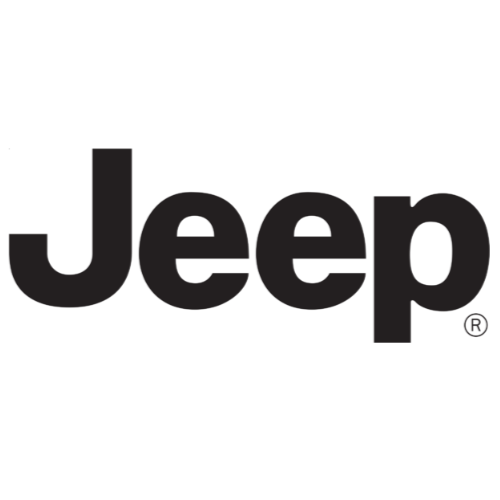 jeep service repair gulf coast european automotive clearwater fl