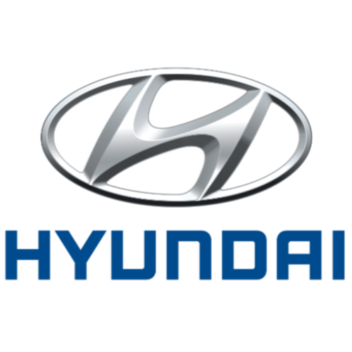 hyundai service repair gulf coast european automotive clearwater fl