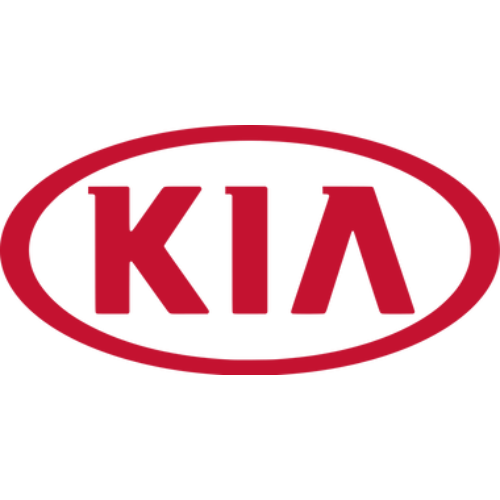 kia service repair gulf coast european automotive clearwater fl