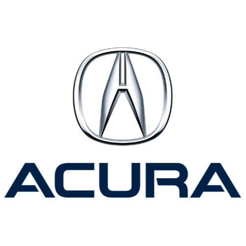 acura service repair gulf coast european automotive clearwater fl