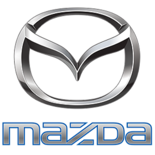 mazda service repair gulf coast european automotive clearwater fl