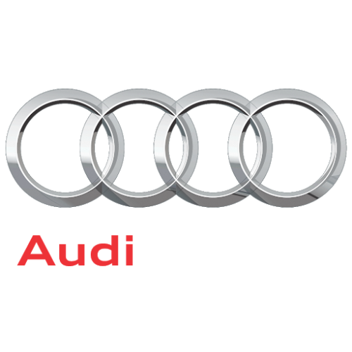 audi service repair gulf coast european automotive clearwater fl