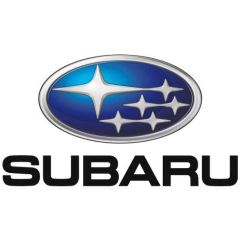 subaru service repair gulf coast european automotive clearwater fl