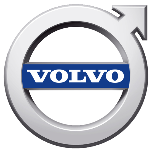 volvo service repair gulf coast european automotive clearwater fl