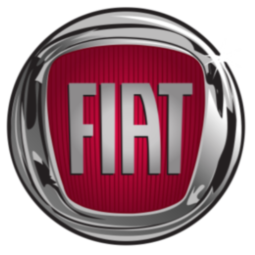 fiat service repair gulf coast european automotive clearwater fl