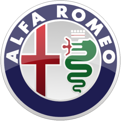 alfa romeo service repair gulf coast european automotive clearwater fl