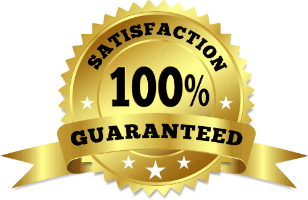 100% satisfaction guaranteed gulf coast european automotive clearwater fl