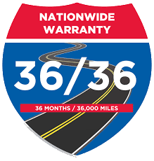 napa autocare peace of mind warranty gulf coast european automotive clearwater fl